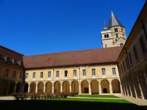abbaye-cluny-bourgogne