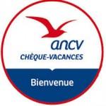 cheque-vacances-logo